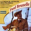 Le Boogie Woogie Des Prairies thumbnail