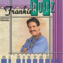 Mi Historia: Frankie Ruiz thumbnail