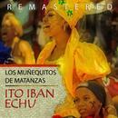 Ito Iban Echu thumbnail