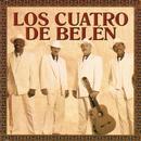 Los 30 Grandes Éxitos De La Música Cubana thumbnail