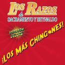 Los Más Chingones (Deluxe Edition) thumbnail