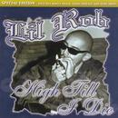 High Till I Die Special Edition (Explicit) thumbnail