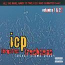 Forgotten Freshness, Vol.1 & 2 thumbnail