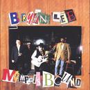 Memphis Bound thumbnail