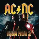 Iron Man 2  thumbnail