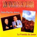 Solo para Su Amor & La Venida de Jesus thumbnail