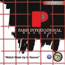 Best Of Paris International Records thumbnail