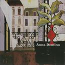 Anna Domino thumbnail