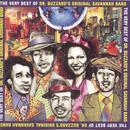 The Very Best Of Dr. Buzzard's Original Savannah Band thumbnail