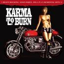 Karma To Burn - Slight Reprise thumbnail