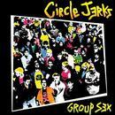 Group Sex (Explicit) thumbnail