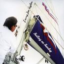 Sailing On Sunday thumbnail