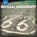 Michael Daugherty: Route 66 thumbnail