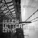 Black Letter Days thumbnail