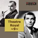 Theatre Royal, Vol. 9 thumbnail