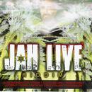 Jah Live Riddim thumbnail