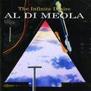 The Infinite Desire thumbnail