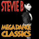 Best Of Mega Dance Classics Vol. 2 thumbnail