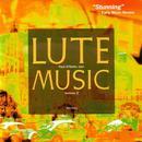 Lute Music, Volume 2: Early Italian Renaissance Music thumbnail