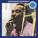 The Trombone Master thumbnail