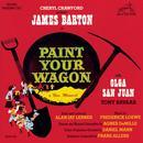 Paint Your Wagon thumbnail