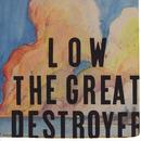 The Great Destroyer thumbnail