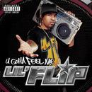 U Gotta Feel Me (Explicit) thumbnail