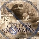 Can't Ban The Snowman  thumbnail