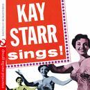Kay Starr Sings! thumbnail