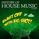 History Of House Music Volume Two thumbnail