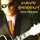 Take This Ride thumbnail