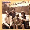 Let De Groove Rise Up thumbnail