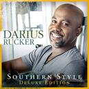 Southern Style (Deluxe) thumbnail