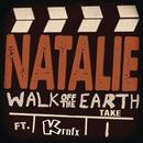 Natalie (Single) thumbnail