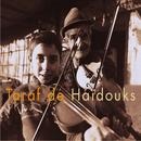 Taraf De Haidouks thumbnail