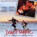 Dear Frankie (Original Soundtrack) thumbnail