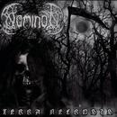 Terra Necrosis thumbnail