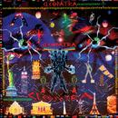 Extraterrestrial... thumbnail
