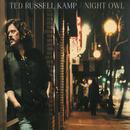 Night Owl thumbnail