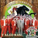 Puros Corridos Y Algo Mas thumbnail