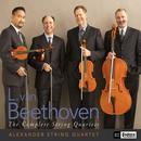 Beethoven: The Complete String Quartets thumbnail