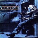 Pinetop Seven thumbnail