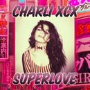 Superlove (Single) thumbnail