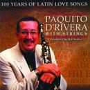 100 Years Of Latin Love Songs thumbnail