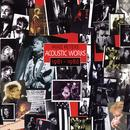 Acoustic Works (1981-1986) thumbnail