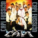 Capi Fussion thumbnail