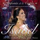 Sinfonia De La Copla thumbnail