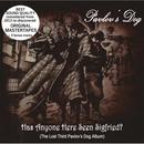 Has Anyone Here Seen Sigfried (Original Mastertapes + Bonus) thumbnail