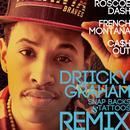 Snap Backs And Tattoos Remix (Single) thumbnail