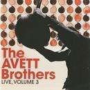 Live, Volume 3 thumbnail